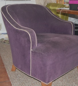 Purple Chair (1)